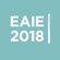 Read more about: UCPH facing outward at EAIE 2018